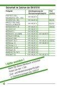 (PDF) 3151 KB - dataTec GmbH - Page 4