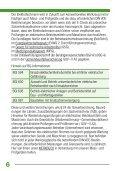 (PDF) 3151 KB - dataTec GmbH - Page 6