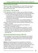(PDF) 3151 KB - dataTec GmbH - Page 7