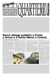 Giugno - Comune di Firenze