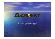 8-Vet-Info-Praesentation-de-current-22-11-05 6.pdf - Eucarvet
