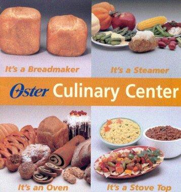 5845 2-1/2 Lb. Bread - Household Appliance Inc.
