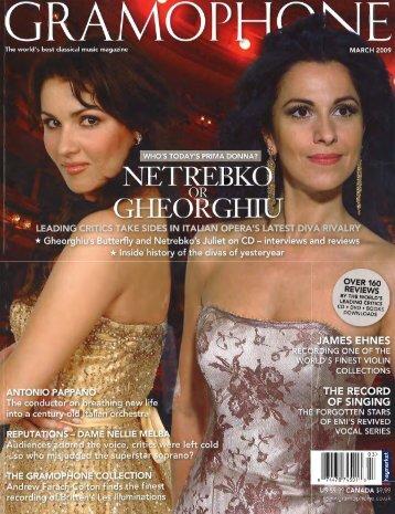Download Adobe Acrobat® PDF - Anna Netrebko
