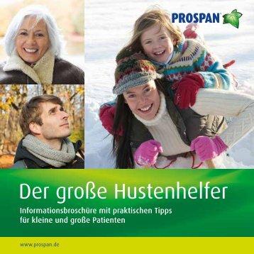 Download im PDF-Format - Engelhard Arzneimittel