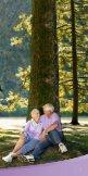 IHR WEG MIT COPD - Seite 7