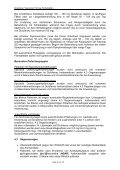 clonidine pharmacology
