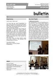 Bulletin - D 04 06 - SBO-TCM