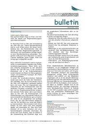 Bulletin D No 06-2010 entw.04-rh - SBO-TCM