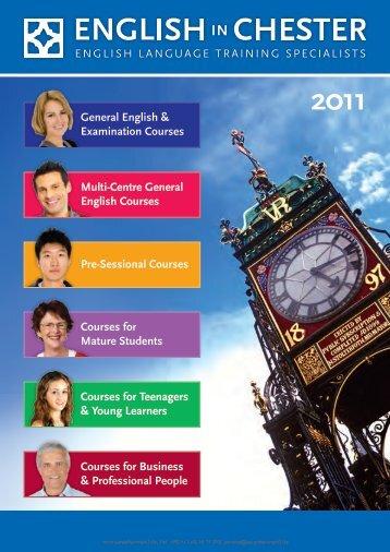 2011 - Sprachenmarkt.de