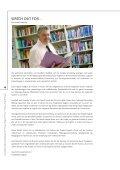 Projekt Englisch Primar - Primary English Project, Abschlussbericht ... - Seite 4