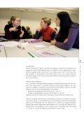 Projekt Englisch Primar - Primary English Project, Abschlussbericht ... - Seite 7