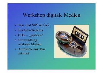 Digitale Unterrichtsvorbereitung (pdf, 2,3 MB)