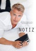 Notizbuch - hype.media - Seite 2