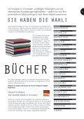Notizbuch - hype.media - Seite 3