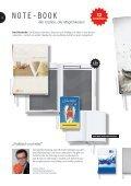 Notizbuch - hype.media - Seite 6