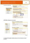 FRITZ!Box Fon WLAN 7270 - E-Fon - Seite 4