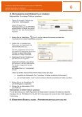 FRITZ!Box Fon WLAN 7270 - E-Fon - Seite 6