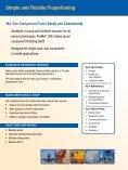 ProMix® 2KE - Graco Inc. - Page 2