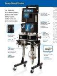 ProMix® 2KE - Graco Inc. - Page 3