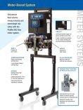 ProMix® 2KE - Graco Inc. - Page 5