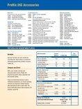 ProMix® 2KE - Graco Inc. - Page 7