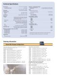 Xtreme Mix™ - Graco Inc. - Page 4