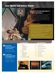 2K Promix II System - Speedo Marine Pte Ltd - Page 2