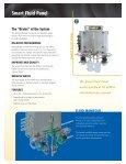 2K Promix II System - Speedo Marine Pte Ltd - Page 6