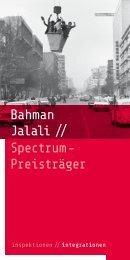 Einladung VLN Berlin (.pdf, 821 KB) - Sprengel Museum Hannover