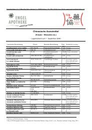 PDF Download - Engel Apotheke Freiburg