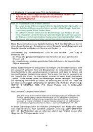 entwicklungspsychologischen Grundlagen - sprich-mit-mir.at