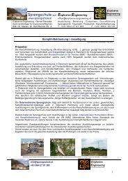 Seminarplan KMB Kampf-Mittel-Beseitigung.pdf - Sprengschule