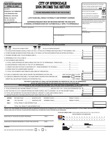 DD Form 2656-1, SBP Election Statement for Former Spouse ...