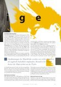 PTA-Magazin - Springer GuP - Seite 2