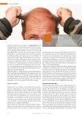 PTA-Magazin - Springer GuP - Seite 6