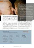 PTA-Magazin - Springer GuP - Seite 7