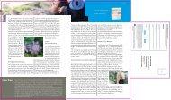 Bewährte Phytotherapie Gamma- Aminobuttersäure ... - Springer GuP