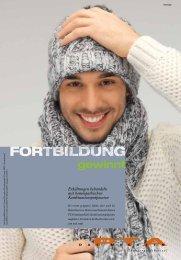 Homöopathie - Gut beraten bei Erkältungen - Springer GuP