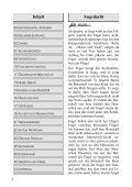 2. Dezember 2007 - Evangelische Martin-Luther-Gemeinde - Page 2