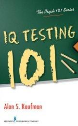 101 Series - Springer Publishing