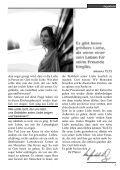 Jahre wieder: Adventskonzert - Evangelische Martin-Luther-Gemeinde - Page 3