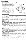 Jahre wieder: Adventskonzert - Evangelische Martin-Luther-Gemeinde - Page 4