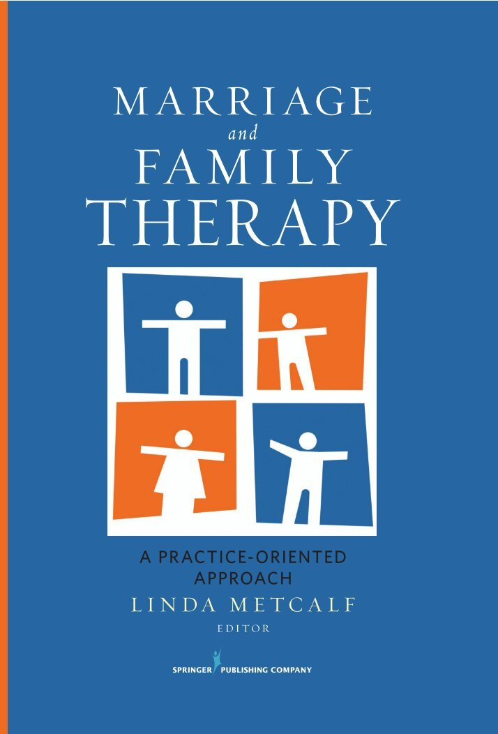 family therapy approaches How can the answer be improved.