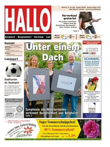 hallo-steinfurt_23-07-2014