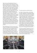 Facts - The Bundestag at a glance - Deutscher Bundestag - Page 5