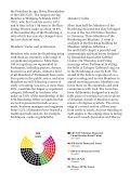 Facts - The Bundestag at a glance - Deutscher Bundestag - Page 7