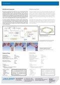 RFID Überwachungssystem RFID Monitoring System - Seite 2