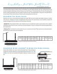 Pin Oven Roller Chain - Page 2
