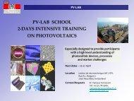 a detailed program description-PDF - cdvdpacking