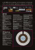 CDJ-1000 DIGITAL DECK - Page 4